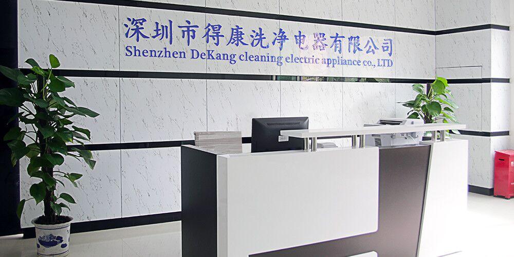 company news ultrasonic cleaner